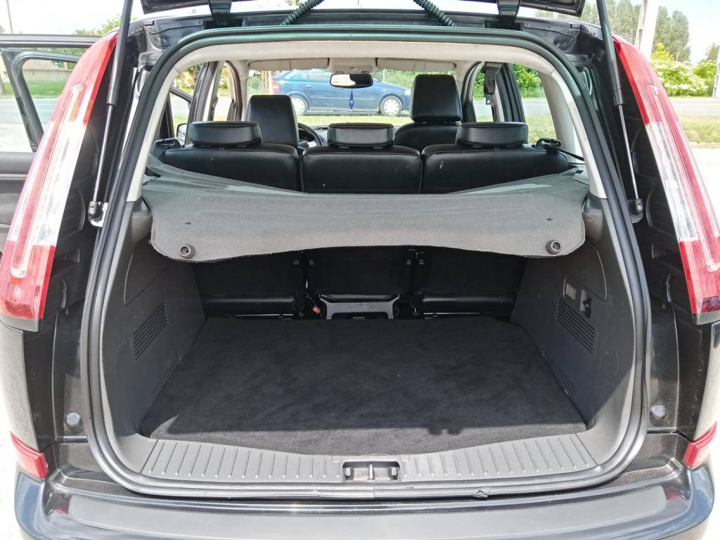 FORD-C-MAX-2.0-2008-0_9