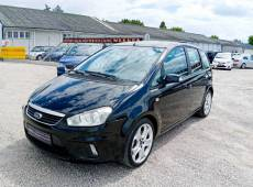 FORD-C-MAX-2.0-2008-0