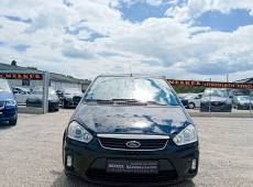 FORD-C-MAX-2.0-2008-0_2