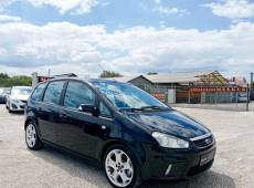 FORD-C-MAX-2.0-2008-0_3