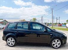 FORD-C-MAX-2.0-2008-0_4