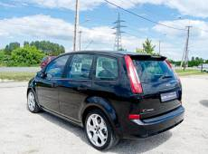 FORD-C-MAX-2.0-2008-0_5