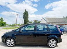 FORD-C-MAX-2.0-2008-0_6