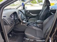 FORD-C-MAX-2.0-2008-0_7