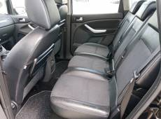 FORD-C-MAX-2.0-2008-0_8