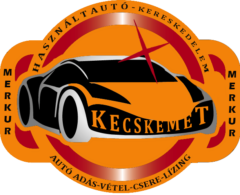 Eladó autók – bmw-mercedes-honda-ford-citroen-peugeot-volkswagen-cadillac-opel-seat-audi-renault